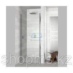 """Душевая дверь Riho """"NAUTIC"""" 200см*80см R GGB0602802"""