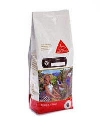 """Кофе в зернах """"Эспрессо Дольче"""" Арабика 100%, 200 гр."""