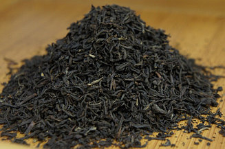 """Чай черный """"Ассам"""" Индия, 500 гр."""