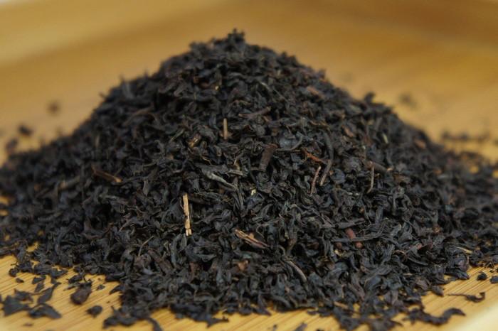 """Чай черный """"Эрл Грей"""" Германия, 500 гр."""