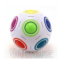 "Головоломка Шарик ""Орбо"" - 3D Finger's Football, фото 2"