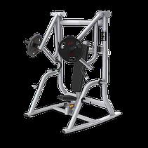 Тренажеры на свободных весах (нагружаемые дисками)