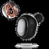 Bluetooth-гарнитура Xiaomi QCY Q26
