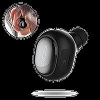 Bluetooth-гарнитура Xiaomi QCY Q26, фото 1