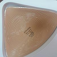 Протез молочной железы фирмы Amoena Basic Light   2S