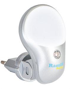 Ramili Baby BNL200