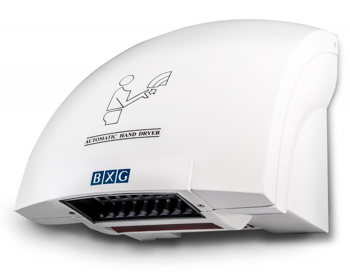Сушилка для рук BXG 200