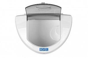 Дозатор BXG ASD-500 для жидкого мыла и гелевого антисептика (автоматический), фото 2