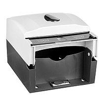Диспенсер для бумажных полотенец BXG: PDM 8218, фото 3