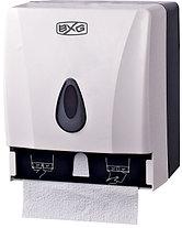 Диспенсер для бумажных полотенец BXG: PDM 8218, фото 2