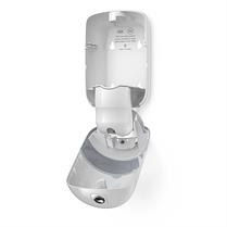 Tork мини-диспенсер для жидкого мыла 561000, фото 2