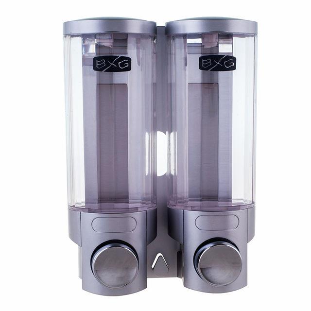 Дозатор жидкого мыла BXG SD-2006C (механический)