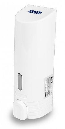 Дозатор жидкого мыла BXG G1 (механический), фото 2