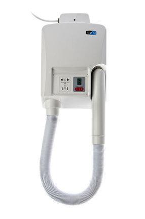 Фен для волос BXG-2000A1 (настенный)