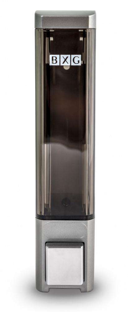 Дозатор жидкого мыла BXG: SD-1011C