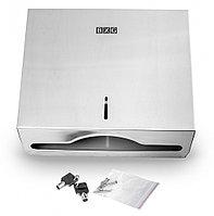 Диспенсер для бумажных полотенец BXG PD 5003A