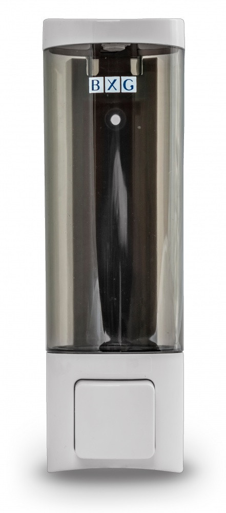 Дозатор жидкого мыла BXG-SD-1013