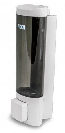Дозатор жидкого мыла BXG-SD-1013, фото 2