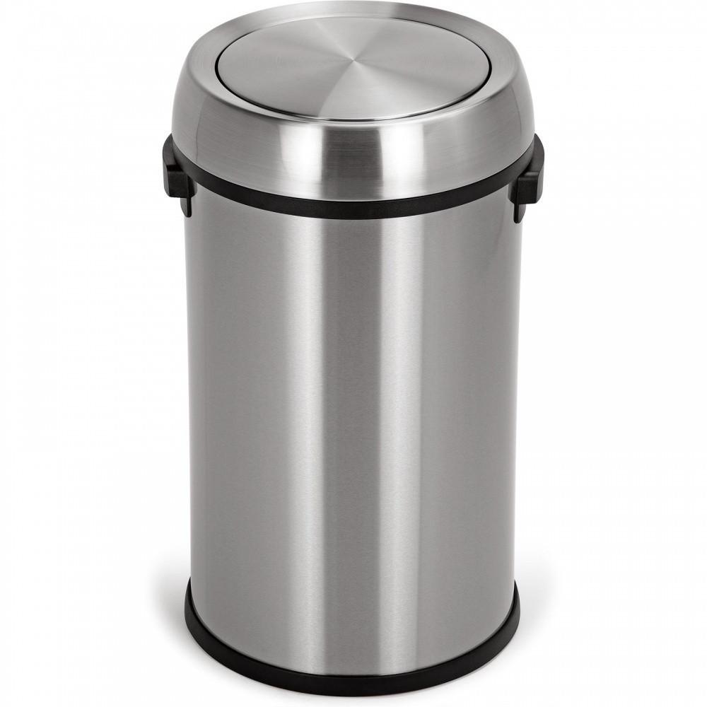 Контейнер для мусора BXG GT2 (65 литров)