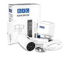 Фен для сушки волос BXG-1200-H5, фото 3