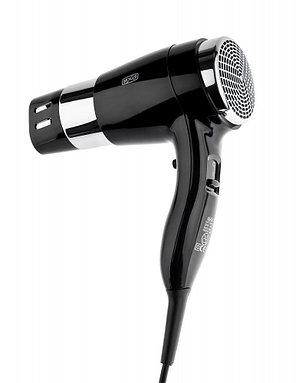 Настенный фен для волос BXG-1600 H2, фото 2