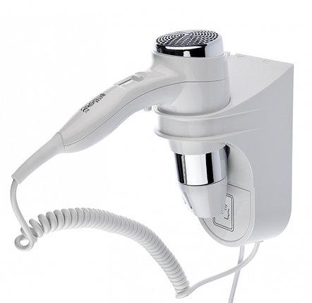 Настенный фен для волос BXG-1600 H1, фото 2