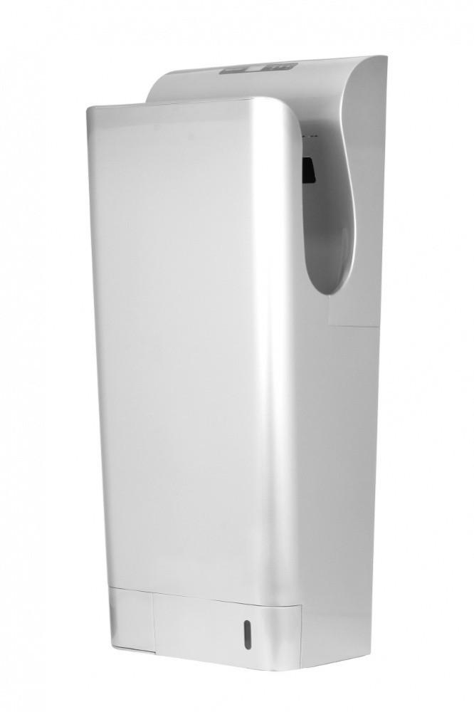 Сушилка для рук BXG-JET-7100C (скоростная)