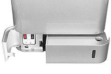 Сушилка для рук BXG-JET-7100C (скоростная), фото 2