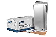 Сушилка для рук BXG-JET-7100C (скоростная), фото 3