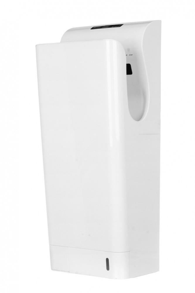 Сушилка для рук BXG-JET-7100 (скоростная)