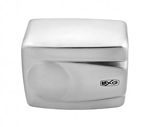 Сушилка для рук BXG 155A, фото 2