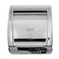 Сушилка для рук BXG-230A UV