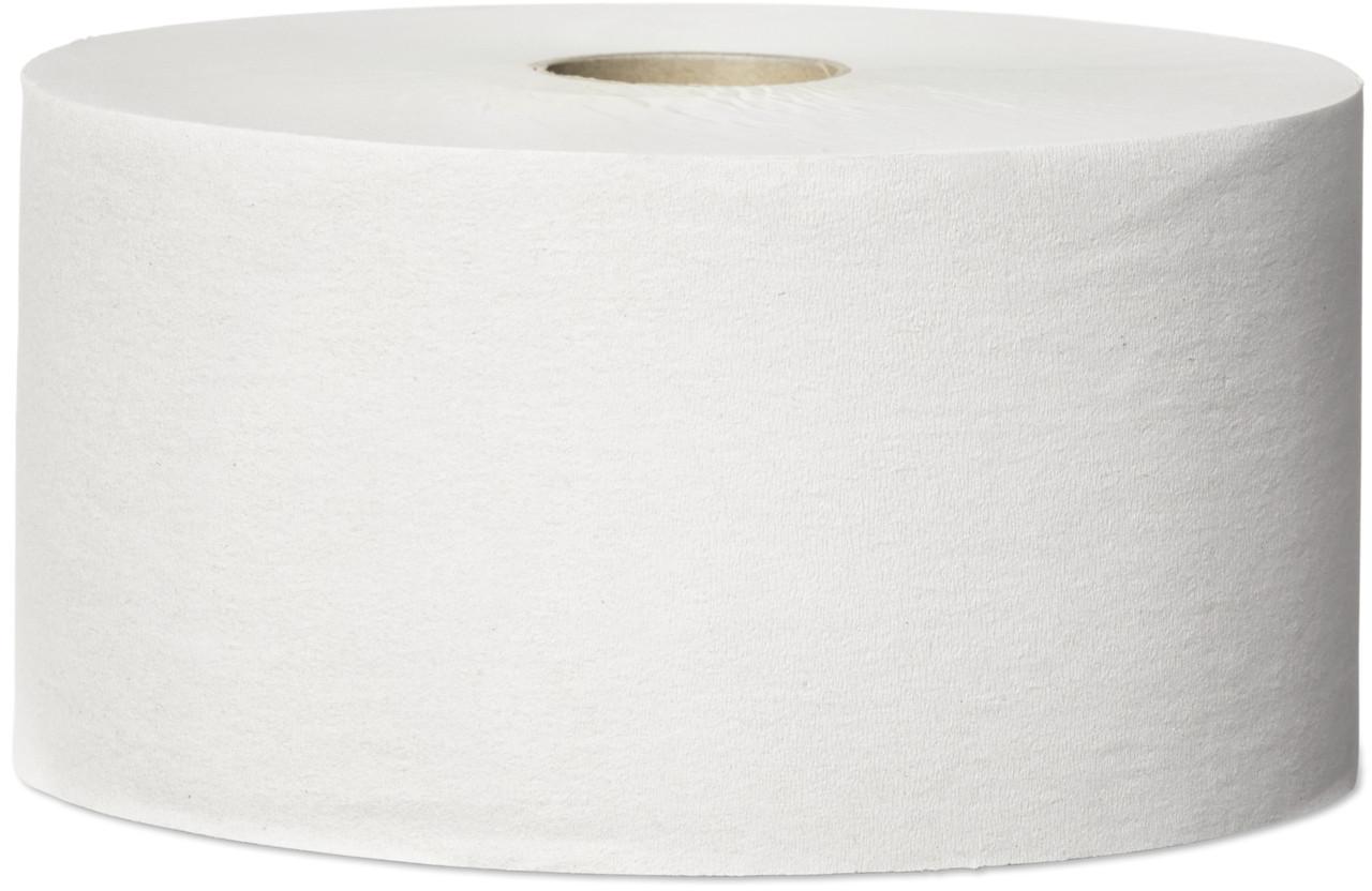 Tork туалетная бумага в мини-рулонах 120197