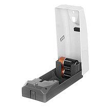 Автоматический освежитель воздуха BXG-AR-6101, фото 2