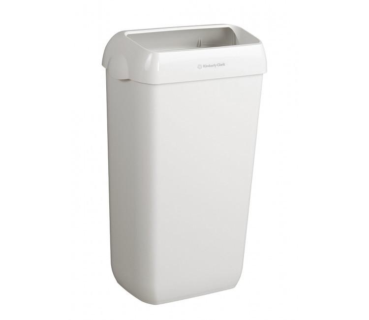 Контейнер для мусора Kimberly Clark Aquarius 6993