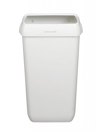 Контейнер для мусора Kimberly Clark Aquarius 6993, фото 2