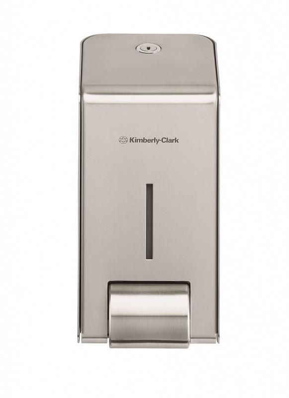 KIMBERLY-CLARK PROFESSIONAL Диспенсер для моющего средства для рук