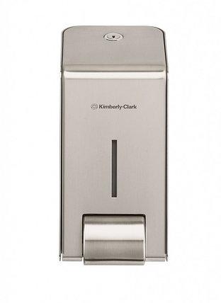 KIMBERLY-CLARK PROFESSIONAL Диспенсер для моющего средства для рук, фото 2