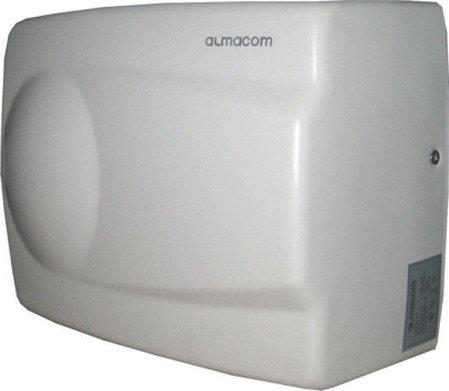 Сушилка для рук Almacom: HD-298, фото 2