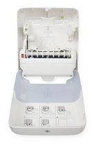 Tork Matic® диспенсер для полотенец в рулонах, фото 2