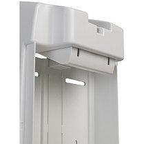 Диспенсер Kimberly-Clark Aquarius (для листовых бумажных полотенец), фото 2