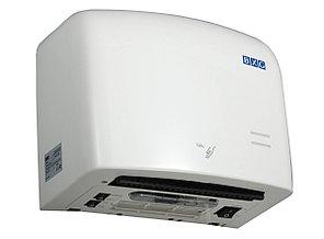 Сушилка для рук BXG-JET-5500, фото 2