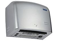 Сушилка для рук BXG JET 5500С