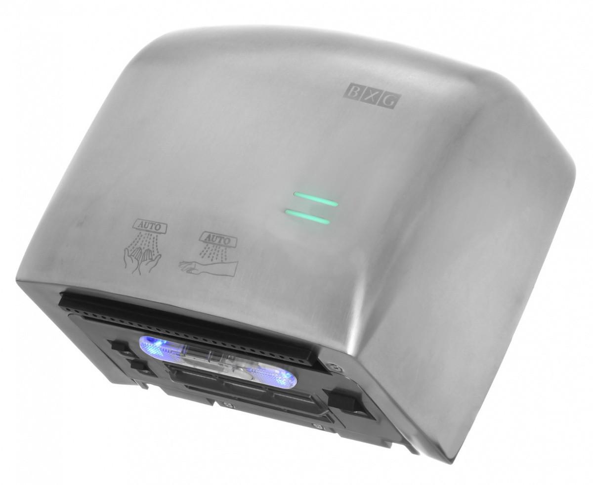 Сушилка для рук BXG JET 5300A 3D
