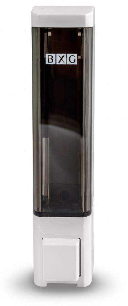 Дозатор жидкого мыла BXG: SD-1011