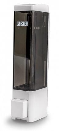 Дозатор жидкого мыла BXG: SD-1011, фото 2