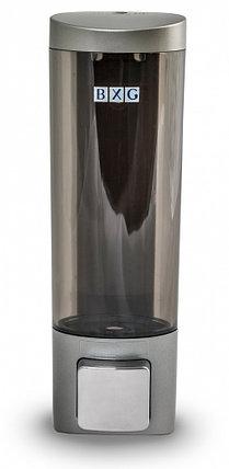 Дозатор жидкого мыла BXG-SD-1013С, фото 2