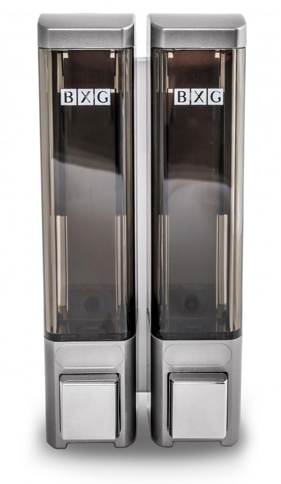 Дозатор жидкого мыла BXG: SD-2011С