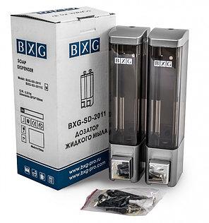 Дозатор жидкого мыла BXG: SD-2011С, фото 2
