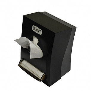 Диспенсер настольный для салфеток BXG PD-8897, фото 2